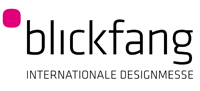 logo-blickfang-internationale-designmesse